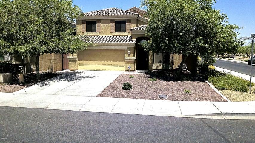 9836 W LONE CACTUS Drive, Peoria, AZ 85382