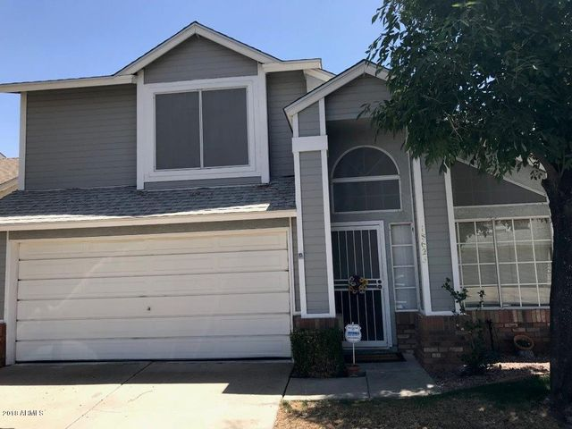 18625 N 4TH Drive, Phoenix, AZ 85027