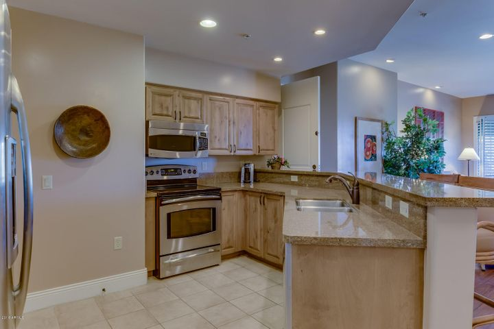 8000 S Arizona Grand Parkway, 216/217, Phoenix, AZ 85044