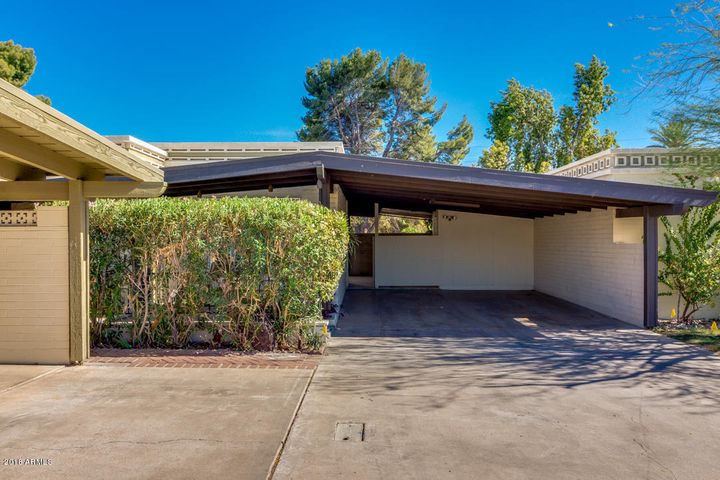 6005 N 10TH Way, Phoenix, AZ 85014