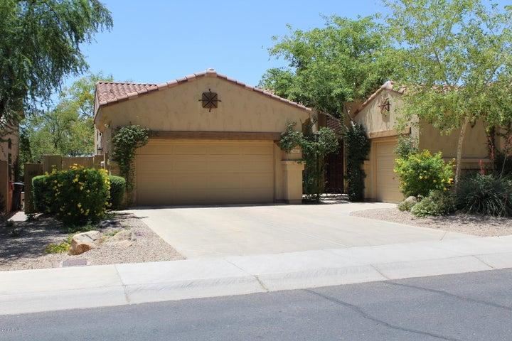 7657 E Tardes Drive, Scottsdale, AZ 85255