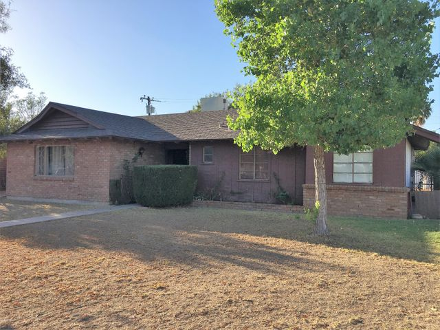 1340 W FLOWER Street, Phoenix, AZ 85013