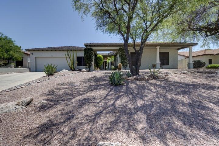 22693 N 92ND Street, Scottsdale, AZ 85255