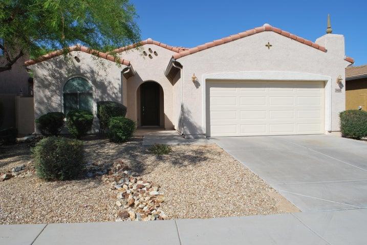 5408 W EL CORTEZ Trail, Phoenix, AZ 85083