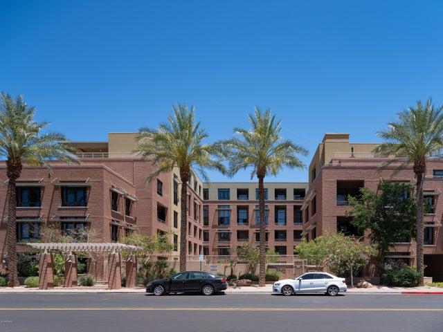 7301 E 3rd Avenue, 111, Scottsdale, AZ 85251