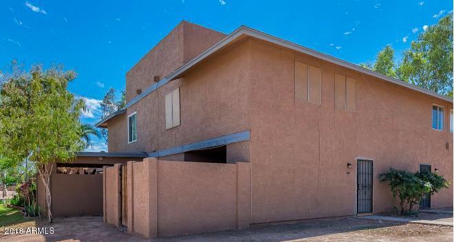 4231 N 69TH Lane, 1326, Phoenix, AZ 85033