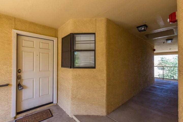 9990 N SCOTTSDALE Road, 3018, Paradise Valley, AZ 85253
