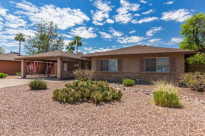 2013 E WATSON Drive, Tempe, AZ 85283