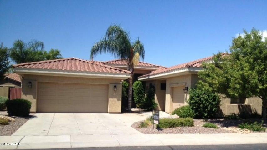 664 W REMINGTON Drive, Chandler, AZ 85286