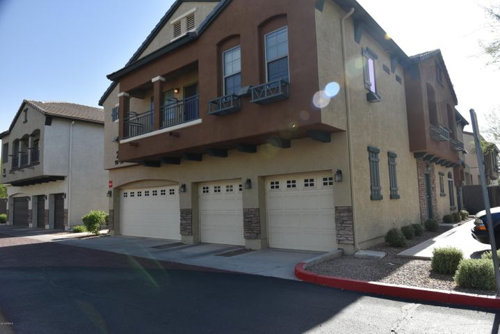 2727 N Price Road, 76, Chandler, AZ 85224