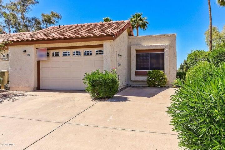 669 Leisure World, Mesa, AZ 85206