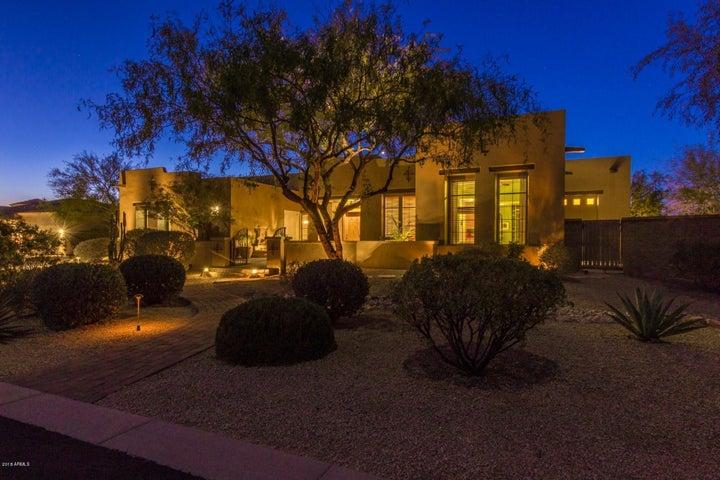 7250 E ALTA SIERRA Drive, Scottsdale, AZ 85266
