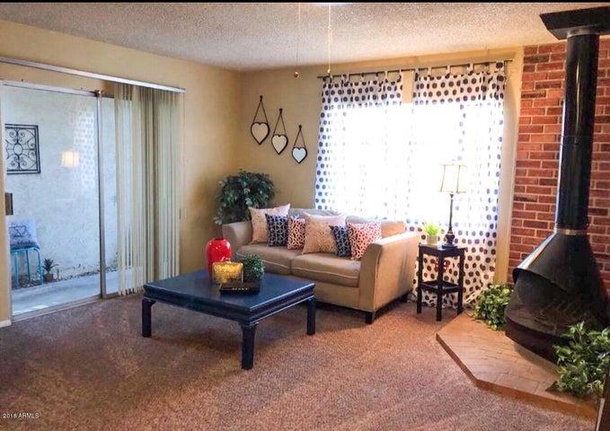 6822 N 35TH Avenue, L, Phoenix, AZ 85017