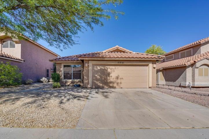 15851 S 30TH Place, Phoenix, AZ 85048