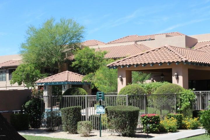 20660 N 40TH Street, 1060, Phoenix, AZ 85050