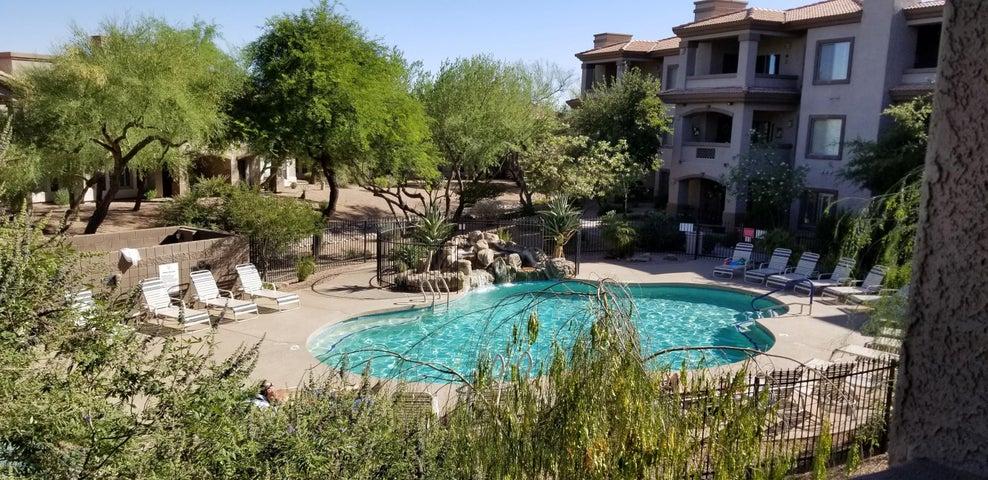 14000 N 94TH Street, 2180, Scottsdale, AZ 85260
