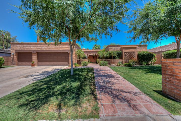 2422 E MARSHALL Avenue, Phoenix, AZ 85016