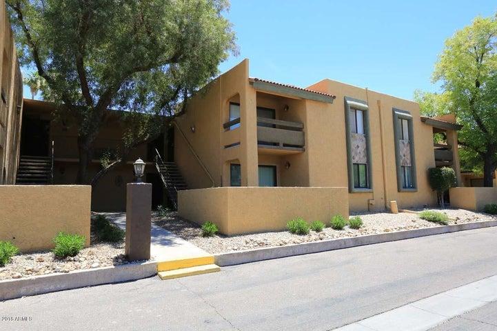 8500 E INDIAN SCHOOL Road, 228, Scottsdale, AZ 85251