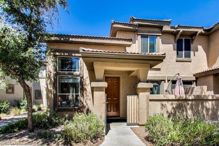 1225 N 36TH Street, 1050, Phoenix, AZ 85008