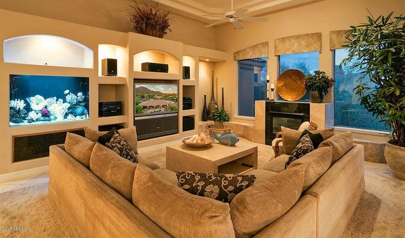 12868 N 116TH Street, Scottsdale, AZ 85259