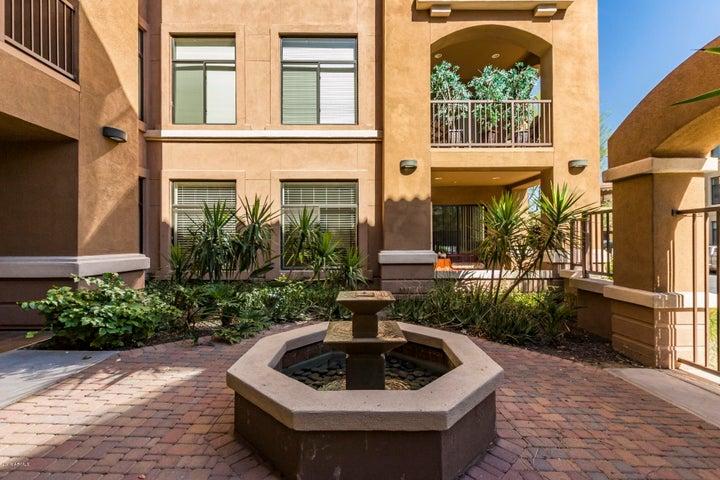 11640 N TATUM Boulevard, 1041, Phoenix, AZ 85028