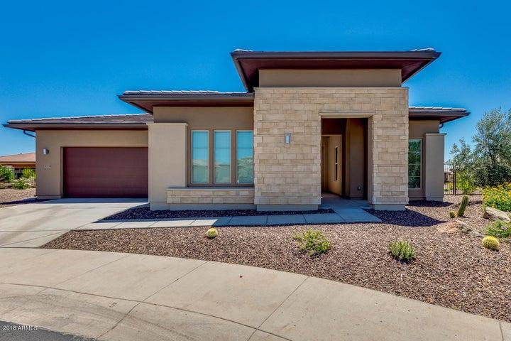 30334 N 130TH Drive, Peoria, AZ 85383