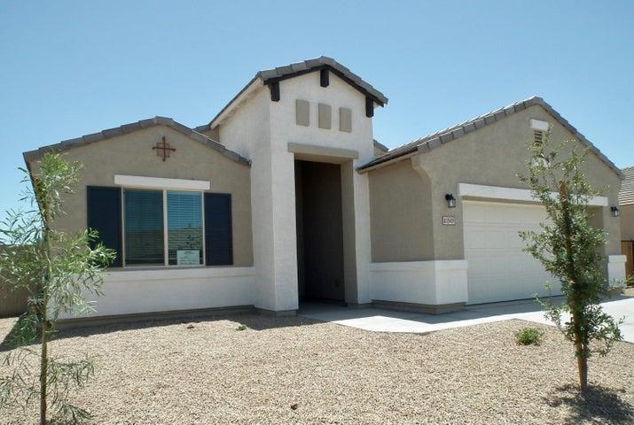 40949 W WILLIAMS Way, Maricopa, AZ 85138