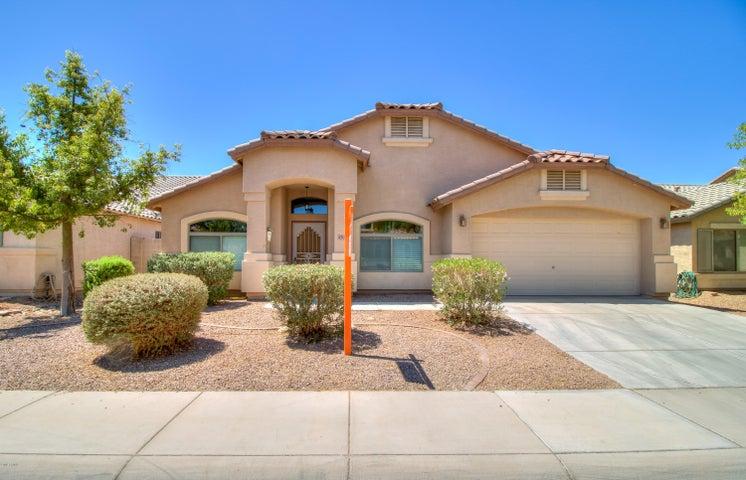 45065 W Buckhorn Trail, Maricopa, AZ 85139