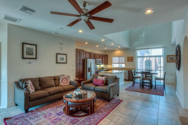 3935 E ROUGH RIDER Road, 1257, Phoenix, AZ 85050