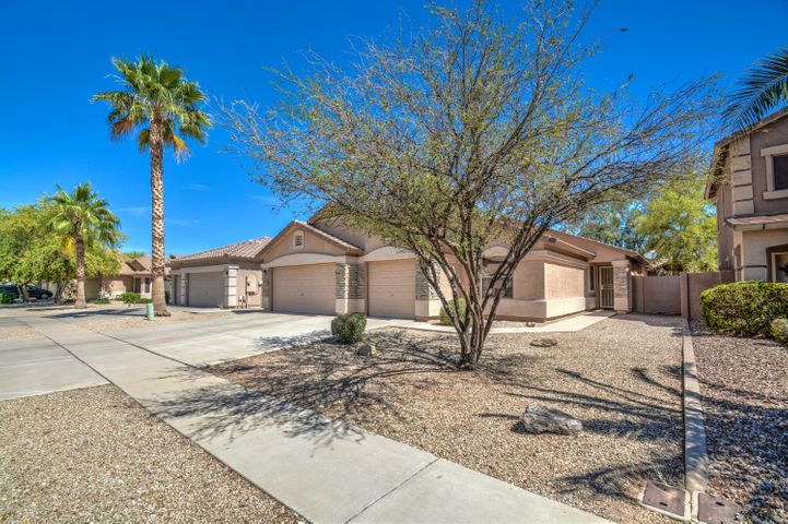 3076 E SIERRITA Road, San Tan Valley, AZ 85143