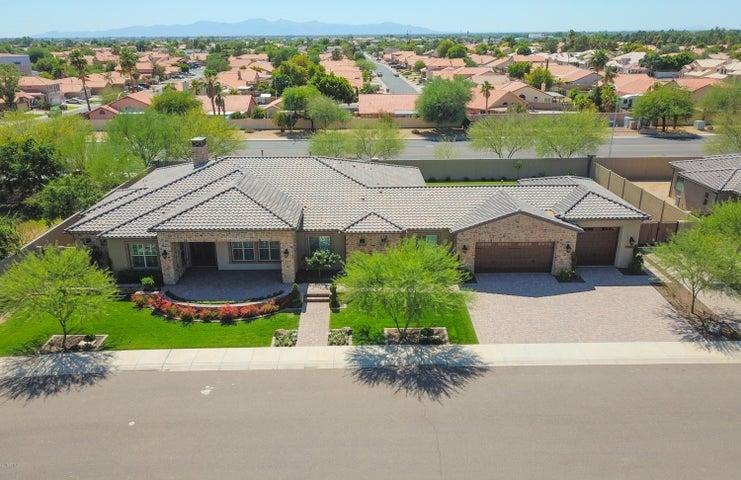 13960 N 74TH Lane, Peoria, AZ 85381