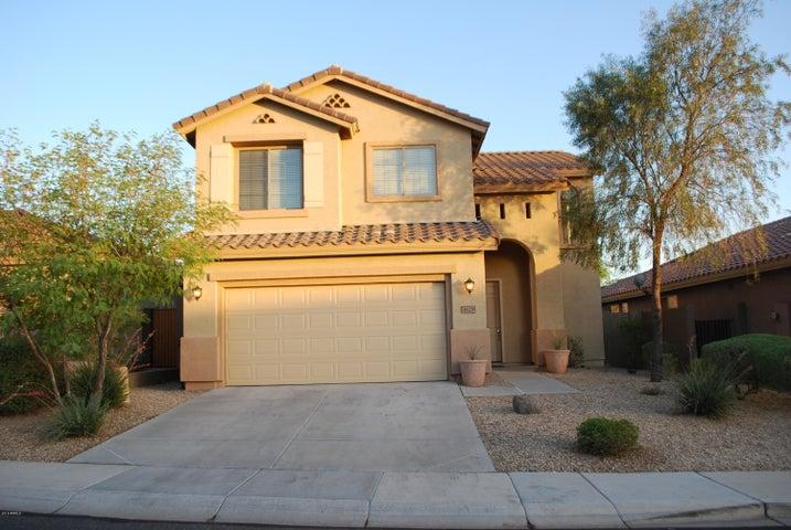 3829 W Blue Eagle Lane, Phoenix, AZ 85086