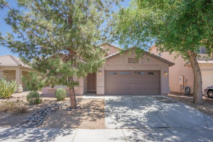 18839 N 16TH Place, Phoenix, AZ 85024