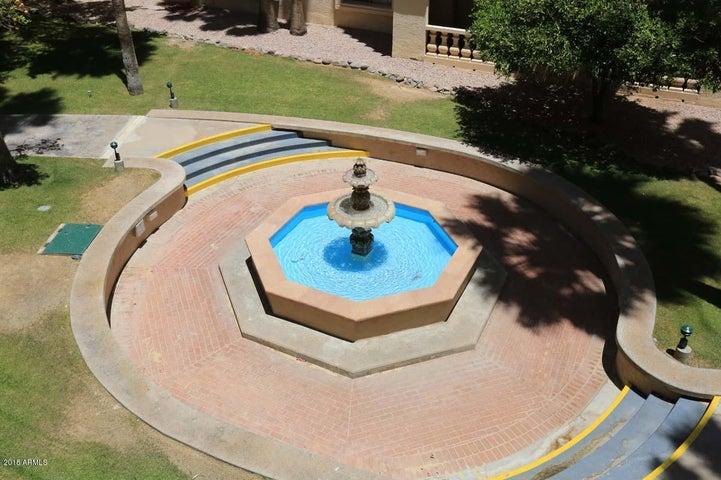 7820 E CAMELBACK Road, 306, Scottsdale, AZ 85251