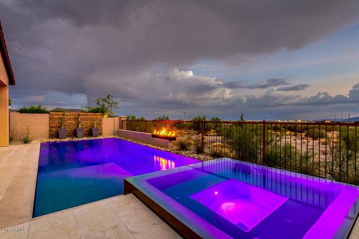 17328 N 96TH Way, Scottsdale, AZ 85255