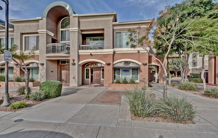 430 W 1ST Street, 104, Tempe, AZ 85281