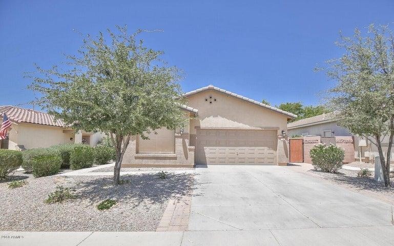104 W REEVES Avenue, Queen Creek, AZ 85140
