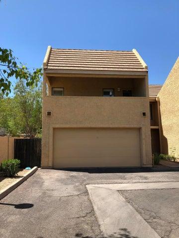 833 E Redondo Drive, Tempe, AZ 85282