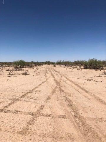 0 NA, 57, Arizona City, AZ 85123