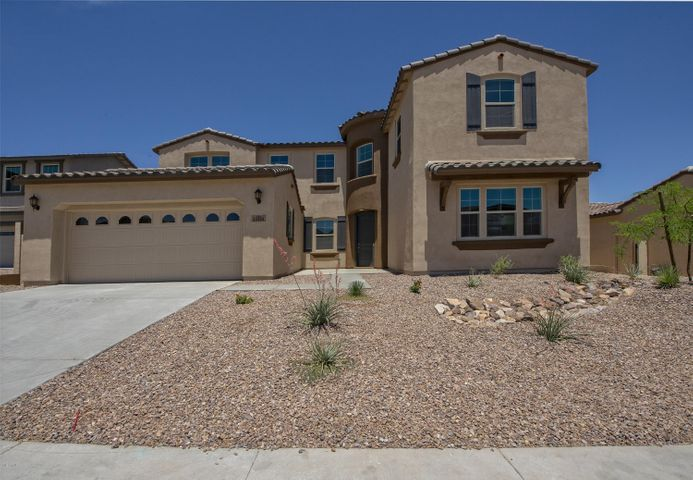 13854 W SARANO Terrace, Litchfield Park, AZ 85340