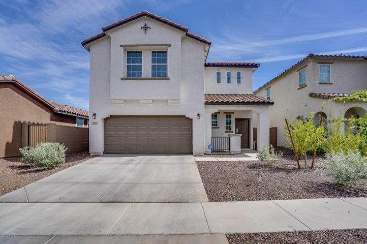 739 E CONSTANCE Way, Phoenix, AZ 85042