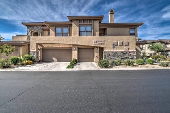 20121 N 76TH Street, 1062, Scottsdale, AZ 85255