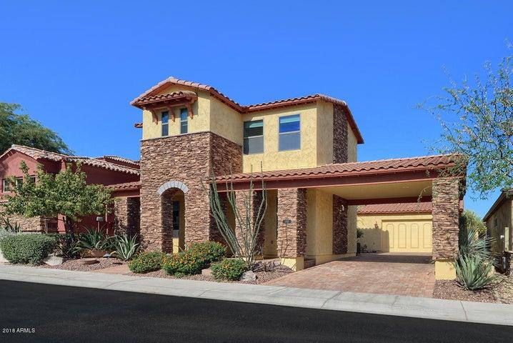 11607 N 12TH Terrace, Phoenix, AZ 85020