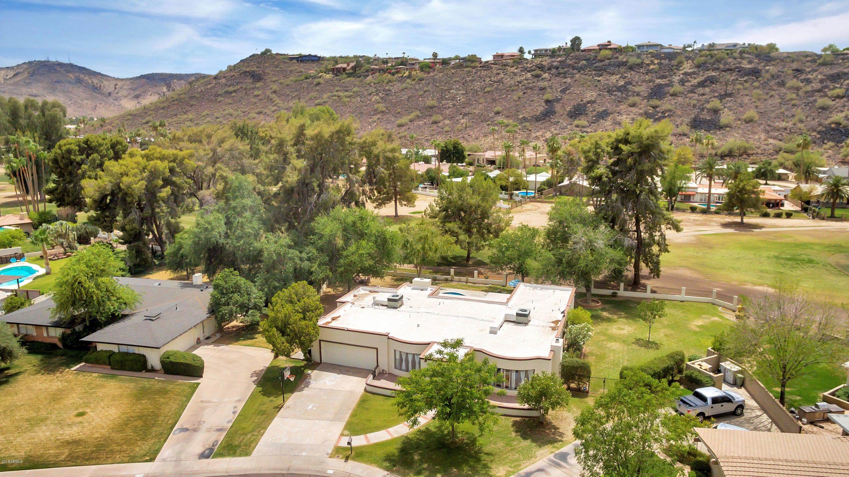 621 W Bob O Link Lane, Phoenix, AZ 85023