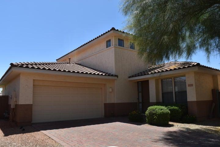 13518 W CYPRESS Street, Goodyear, AZ 85338