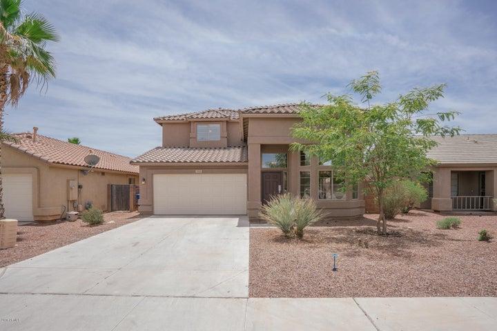 11413 W DAVIS Lane, Avondale, AZ 85323