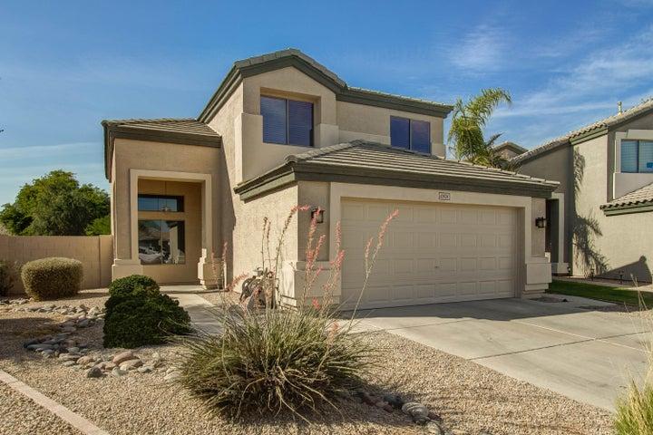 10926 W CAMBRIDGE Avenue, Avondale, AZ 85392