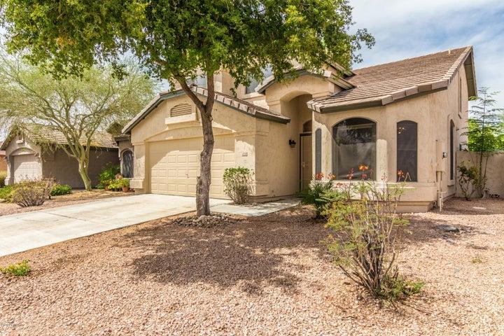 4358 E GATEWOOD Road, Phoenix, AZ 85050
