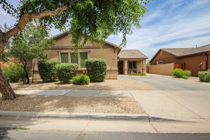12089 N 145TH Drive, Surprise, AZ 85379