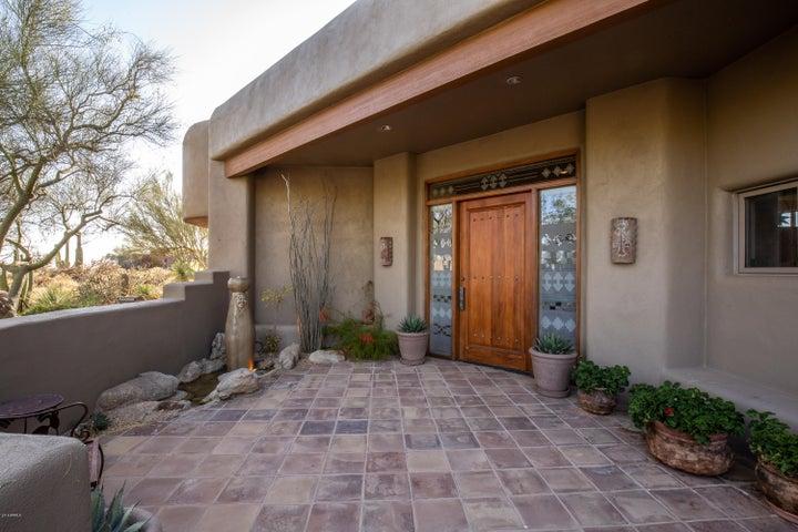 39558 N 104TH Street, Scottsdale, AZ 85262